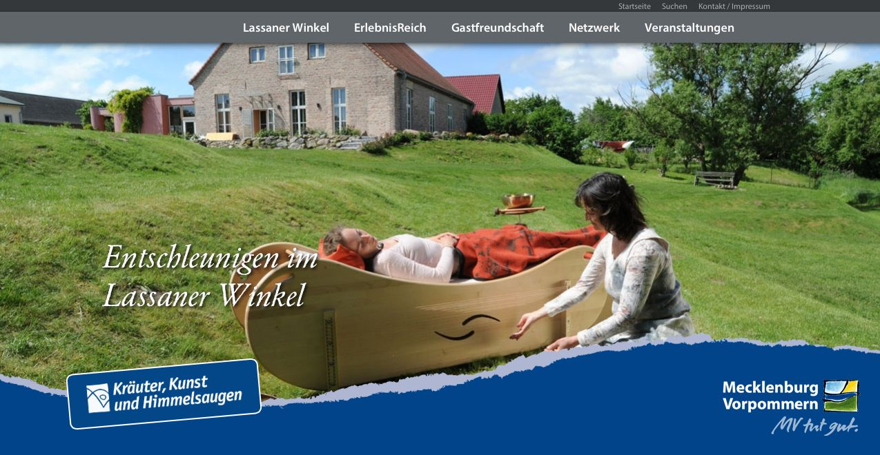 neue webseite lassaner winkel
