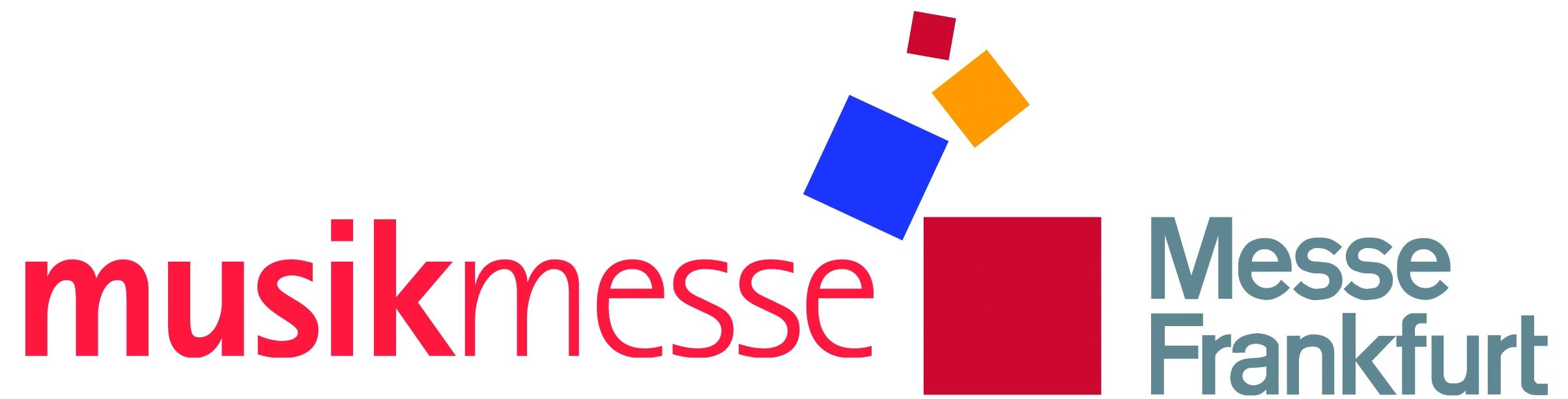 feeltone auf der musikmesse frankfurt