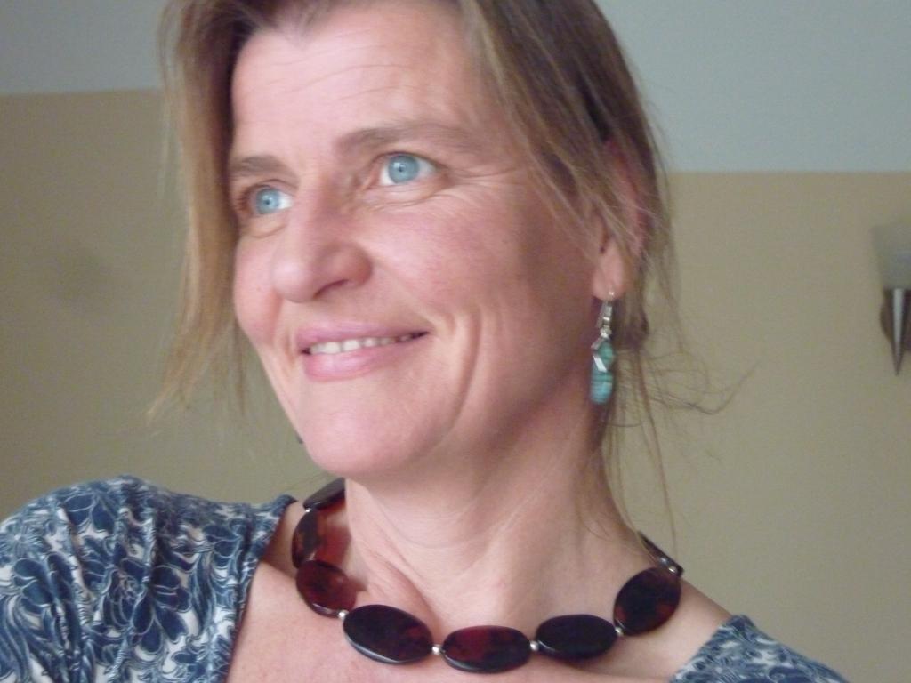 Christina Rode