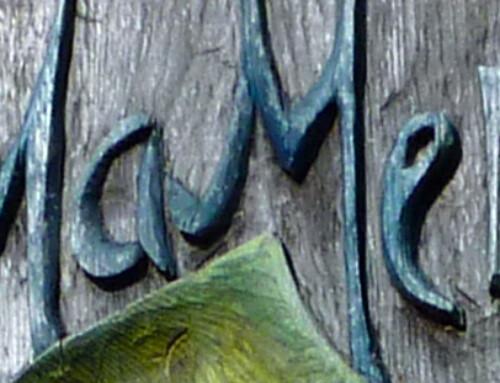 Die Türen von Ma Mer sind wieder geöffnet